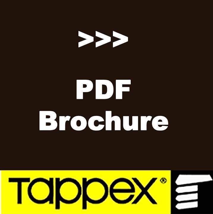 TAPPEX BROCHURE