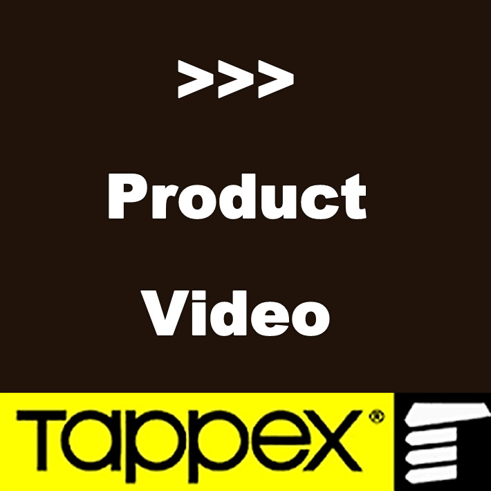 TAPPEX VIDEO