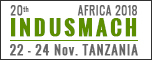 INDUSMACH TANZANIA