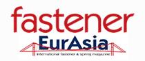 FASTENER EURASIA