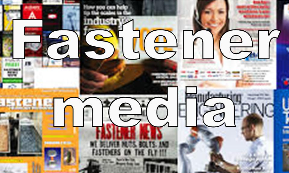 fastener media