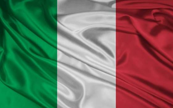 ITALY FASTENERS