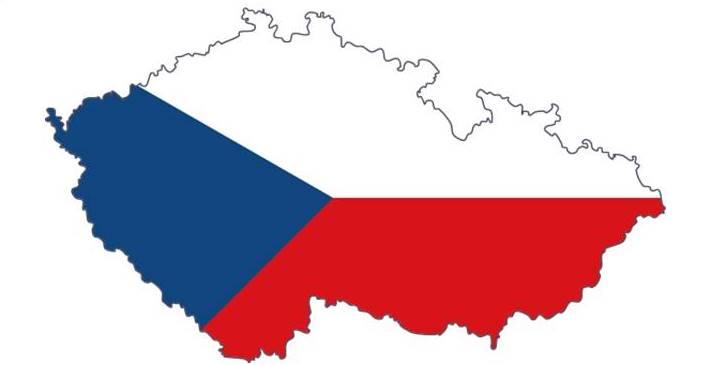 CZECH REPUBLIC FASTENERS