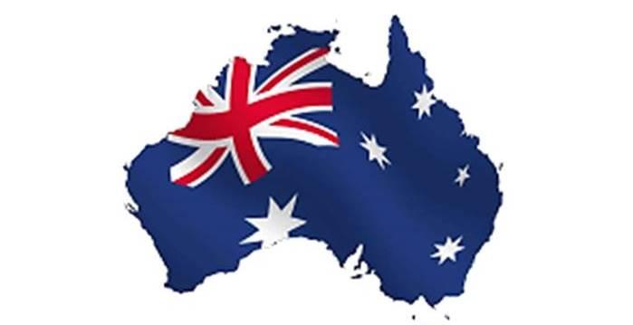 FASTENERS AUSTRALIA