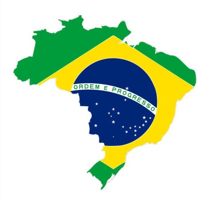 FASTENERS BRAZIL