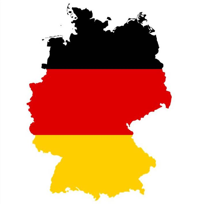 FASTENERS GERMANY