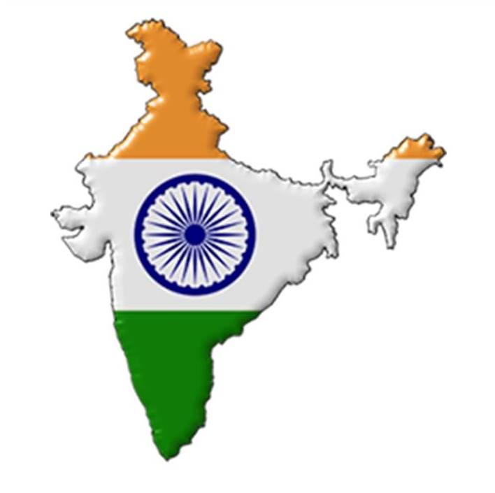 FASTENERS INDIA