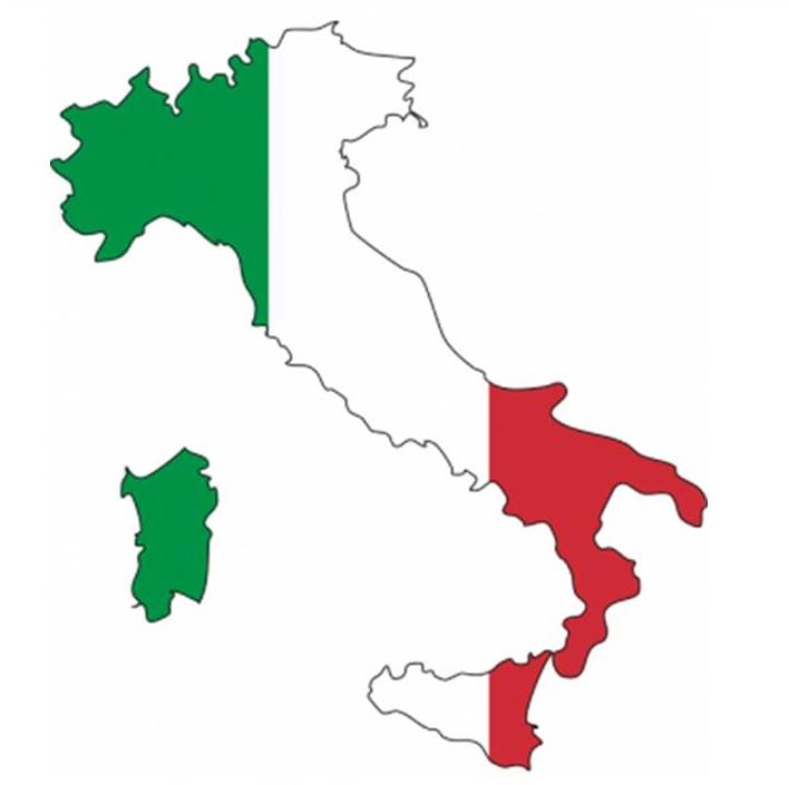 FASTENERS ITALY