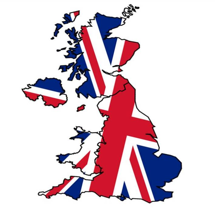 FASTENER UK