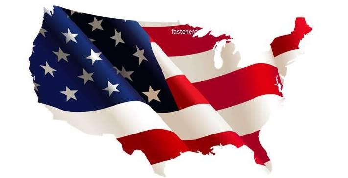FASTENERS USA