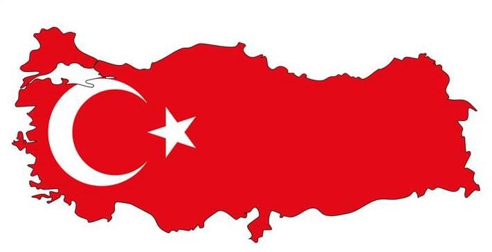 FASTENERS TURKEY