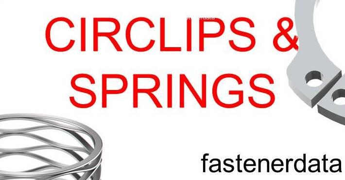 CIRCLIPS SPRINGS