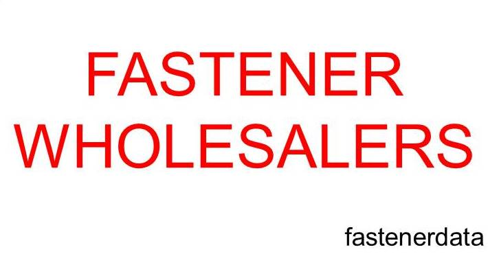 TRADE ONLY WHOLESALERS