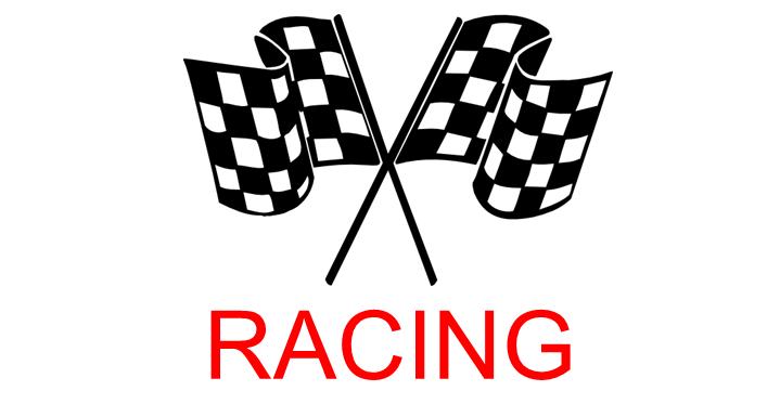 RACING FASTENERS