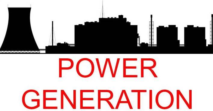 POWER FASTENERS