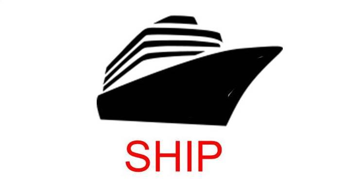 SHIP FASTENERS
