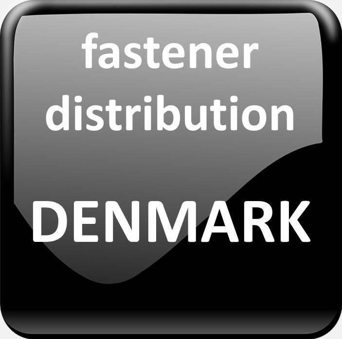 FASTENER DISTRIBUTION DENMARK