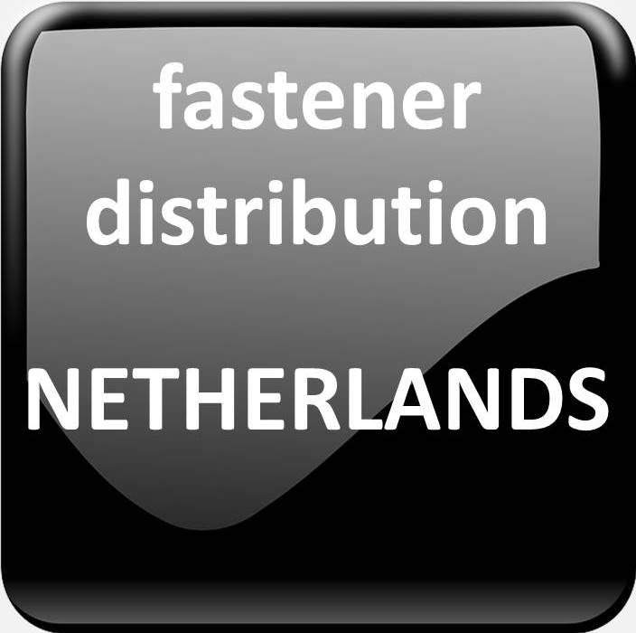 FASTENER DISTRIBUTION NETHERLANDS
