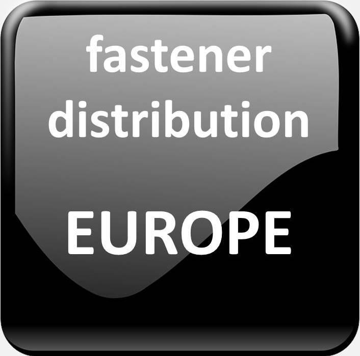 FASTENER DISTRIBUTION EUROPE