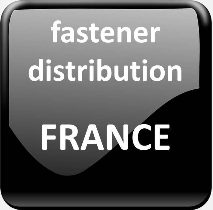FASTENER DISTRIBUTOR FRANCE