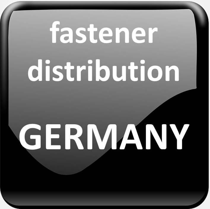 FASTENER DISTRIBUTOR GERMANY