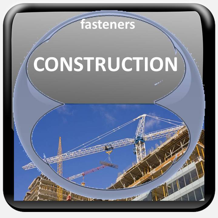 CONSTRUCTION FASTENERS AND FIXINGS
