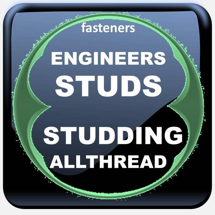 ENGINEERS STUDS STUDDING ALTHREAD
