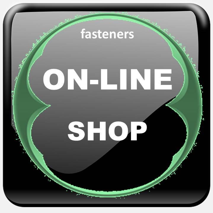 FASTENER SHOPPING ON LINE