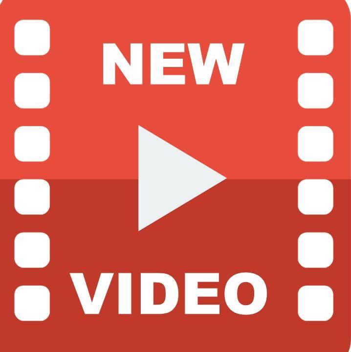 FASTENERDATA VIDEO