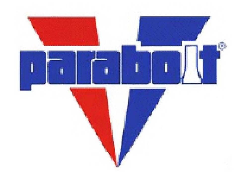 parabolt