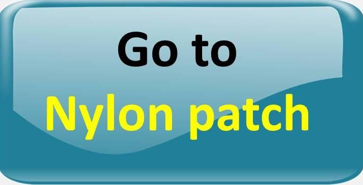 go to NYLON PATCH