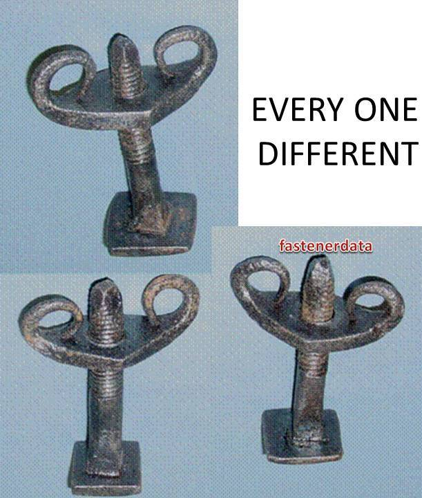 EVERYONE DIFFERENT