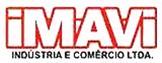 IMAVI