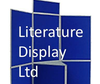 LITERATURE DISPLAY LTD