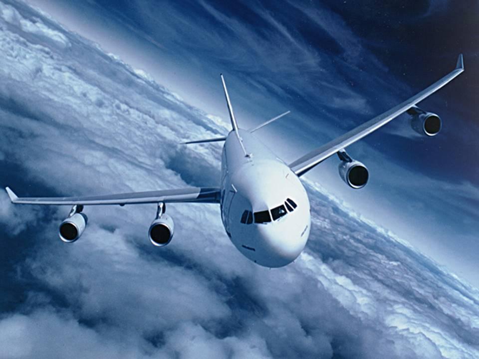 fasteners aerospace
