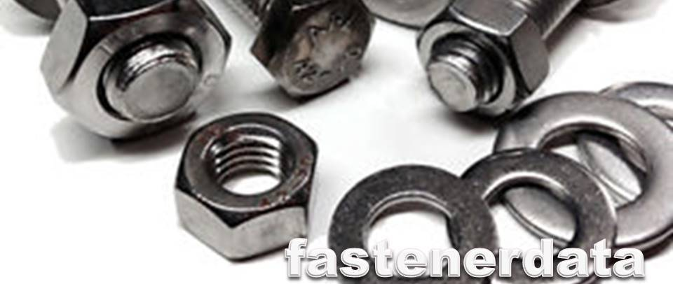fastener manufacturing UK
