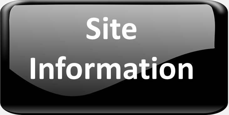 site information