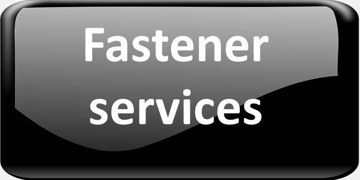 fastener services
