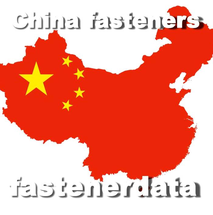 fasteners China Manufacturers