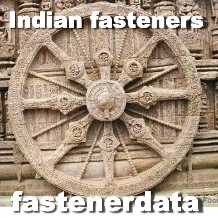FASTENER MANUFACTURERS INDIA