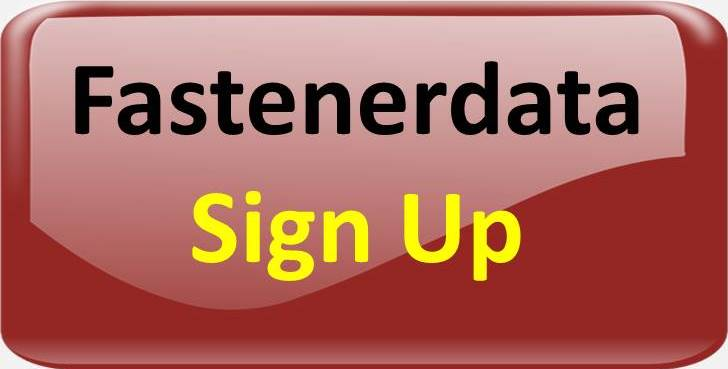 sign up to news email