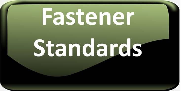 fastener standards Din BS Ansi