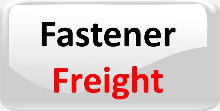 FASTENER FREIGHT