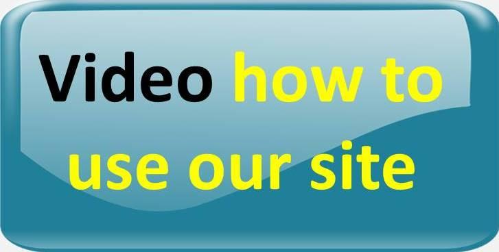 fastenerdata videos
