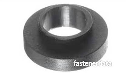 Fastenerdata Kpf Washers Fastener Specifications