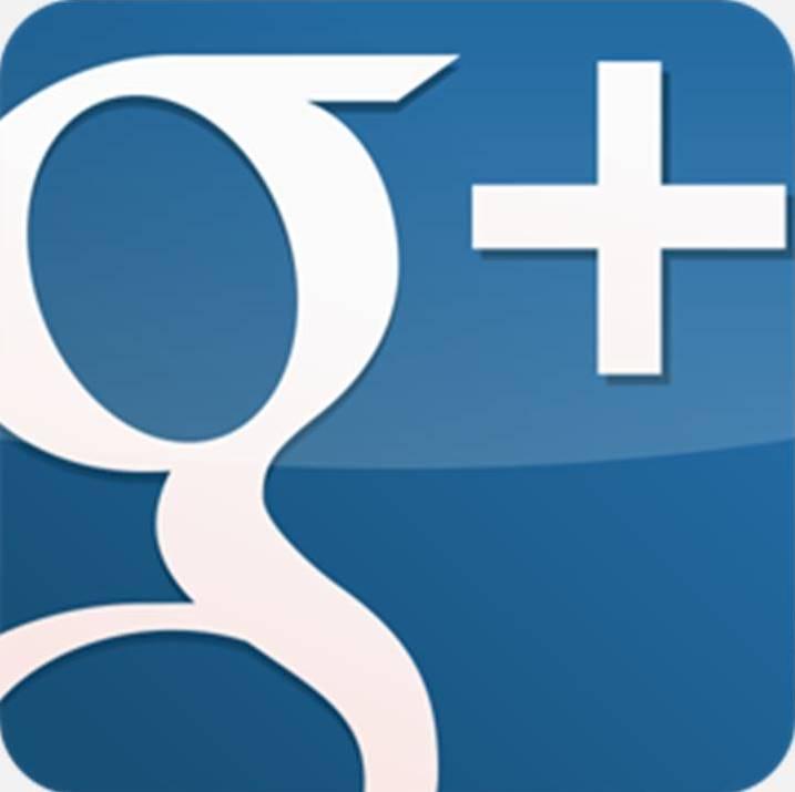 fastenerdata at google plus