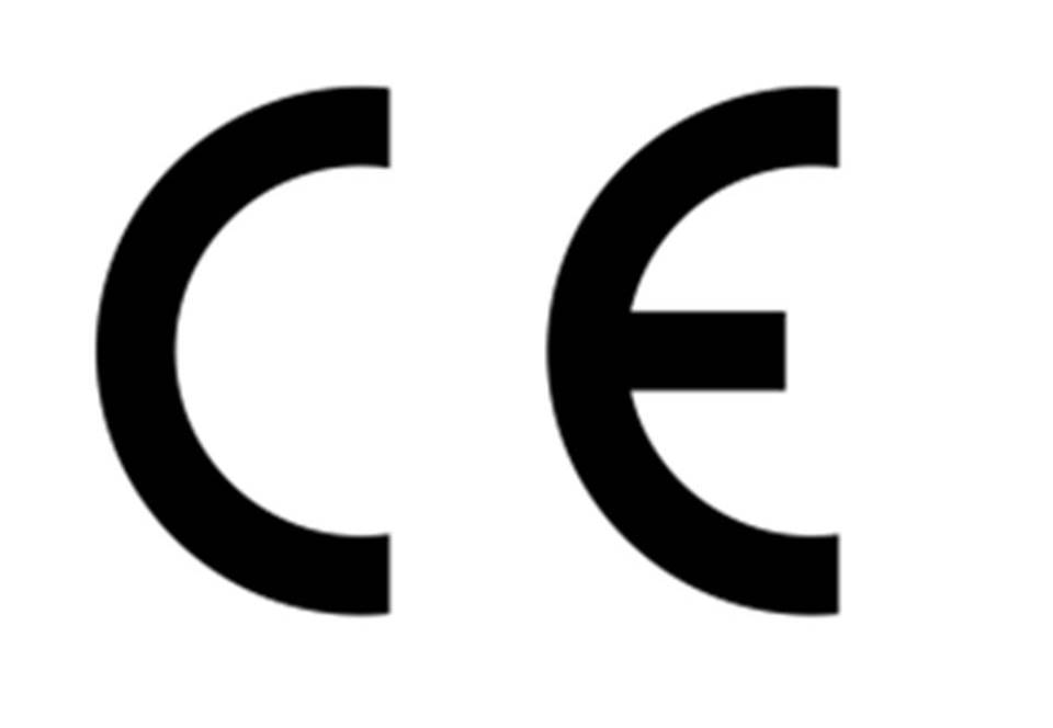 CE MARKINGS CONSTRUCTION PRODUCTS